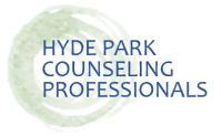 Hyde Park Counseling